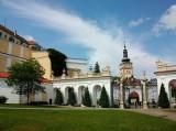 zamek_mikulov