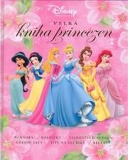 OBRÁZEK : princezny.jpg