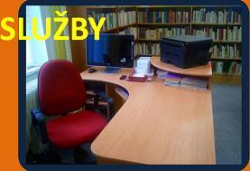 OBRÁZEK : sluzby2.jpg