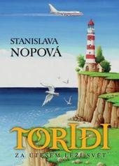 OBRÁZEK : toridy.jpg